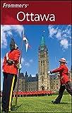 Frommer s Ottawa