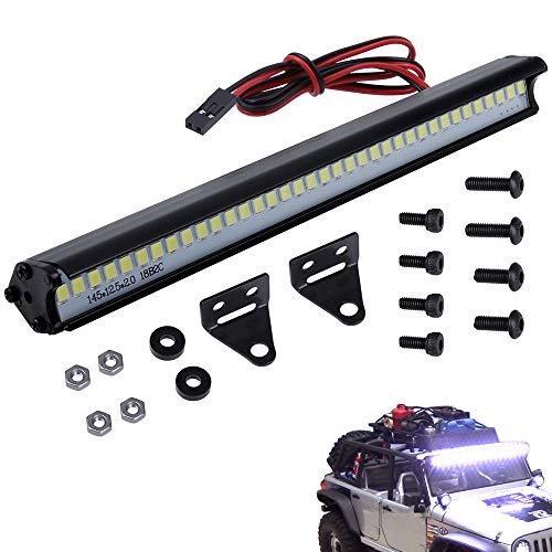 led lights rc cars - 5