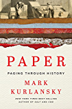 Paper: Paging Through History