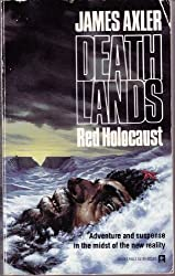 Red Holocaust (Deathlands)