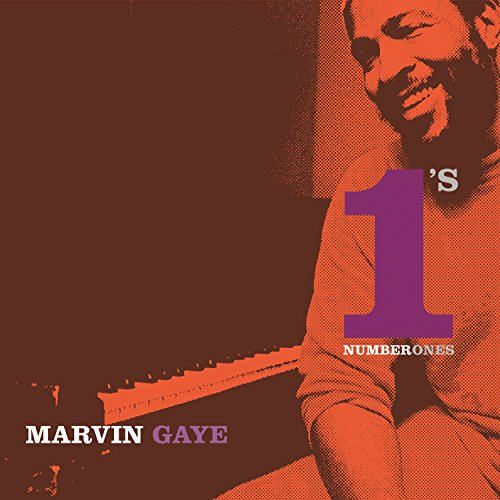 Marvin Gaye - Got To Give It Up Part 1