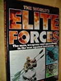 World's Elite Forces, W. H. Lang, 0517646439