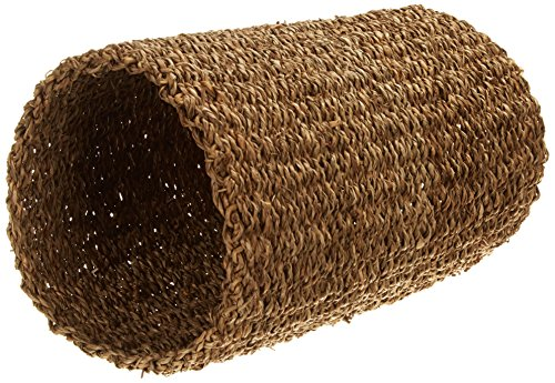 Boredom-Breaker-NATURALS-Seagrass-Play-Tunnel-Large