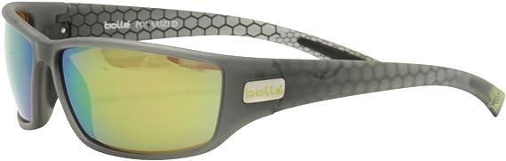 boll/é Python Gafas de Sol
