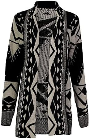61b2295ca18 10 Best Aztec Sweaters For Women on Flipboard by diabloreview