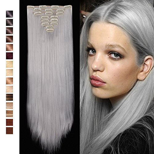 S noilite 43 66cm Extensions Fashion Straight product image