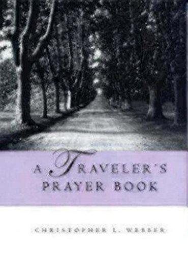 Book Of Common Prayer Traveler