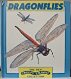 Dragonflies, Heather Amery, 0836815793