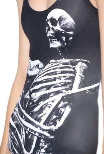 waooh-swimwear-skeleton-print-camelie-waooh-black-onesize