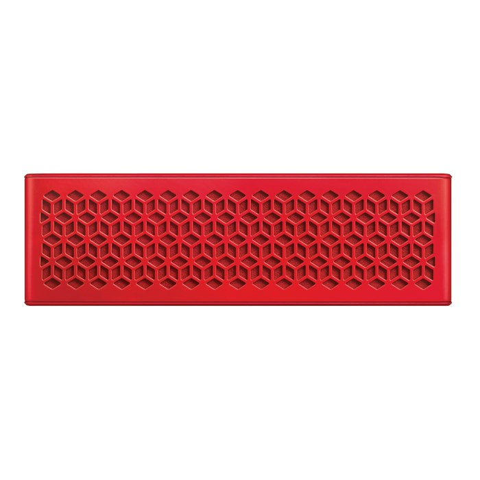 creative-muvo-mini-pocket-sized-weather-resistant-bluetooth-speaker-with-nfc-that-delivers-loud-and-