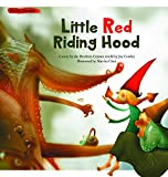 Little Red Riding Hood (World Classics (Lerner))
