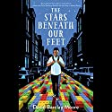 The Stars Beneath Our Feet Audiobook by David Barclay Moore Narrated by Nile Bullock, David Barclay Moore