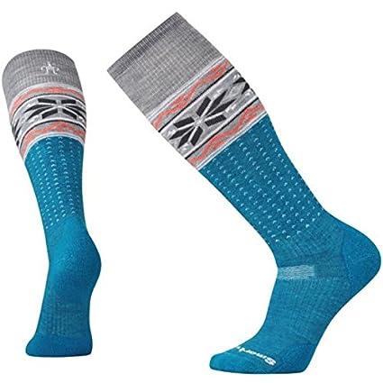 nuevo estilo de vida precio favorable gran venta de liquidación SmartWool - Calcetines de esquí para Hombre, Estilo Phd ...