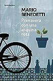 Primavera con una esquina rota / Spring With a Broken Corner (Spanish Edition)