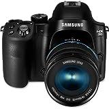 Samsung SASEVNX30ZZBGB