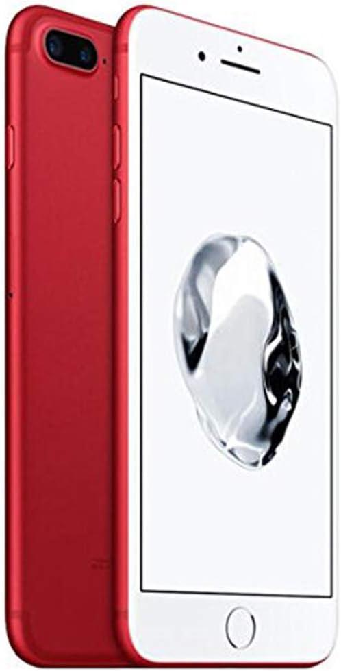 Generic Goophone 8P - Teléfono Celular Desbloqueado de fábrica ...