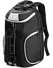 K&F Concept Camera Backpack CB068&083&089