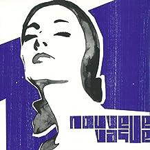 Nouvelle Vague (Vinyl)