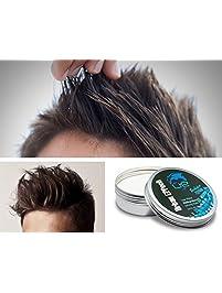 Amazon Hair Care