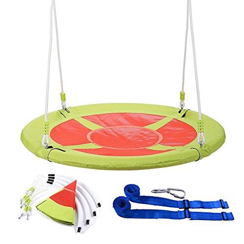 big swing - 4