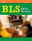 BLS Skills Review, Jeff McDonald, 0763746843