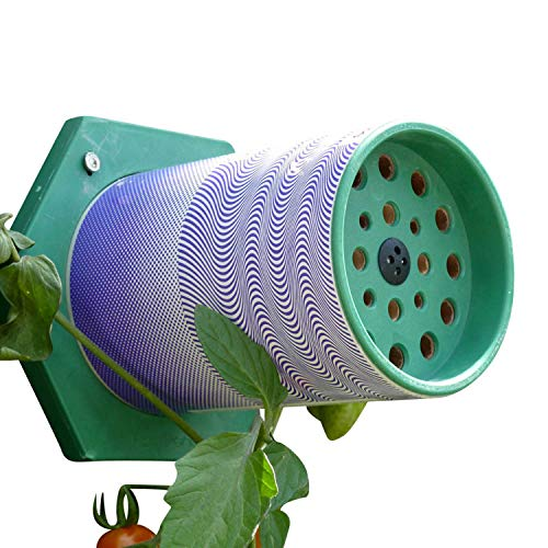 Solitary Mason / Pollen Bee House