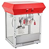 Carnival King PM470 4 oz. Popcorn Popper - 120V