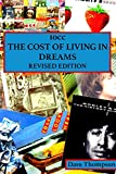 10cc: The Cost of Living in Dreams