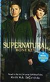 Supernatural: Bone Key (Supernatural Series)