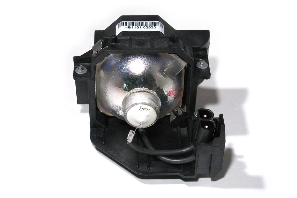 P Premium Power Products ELPLP34-ER Compatible Epson Lamp Projector Accessory by P Premium Power Products (Image #3)