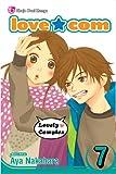 Love.com, Aya Nakahara, 142151740X