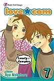 Love Com, Vol. 7