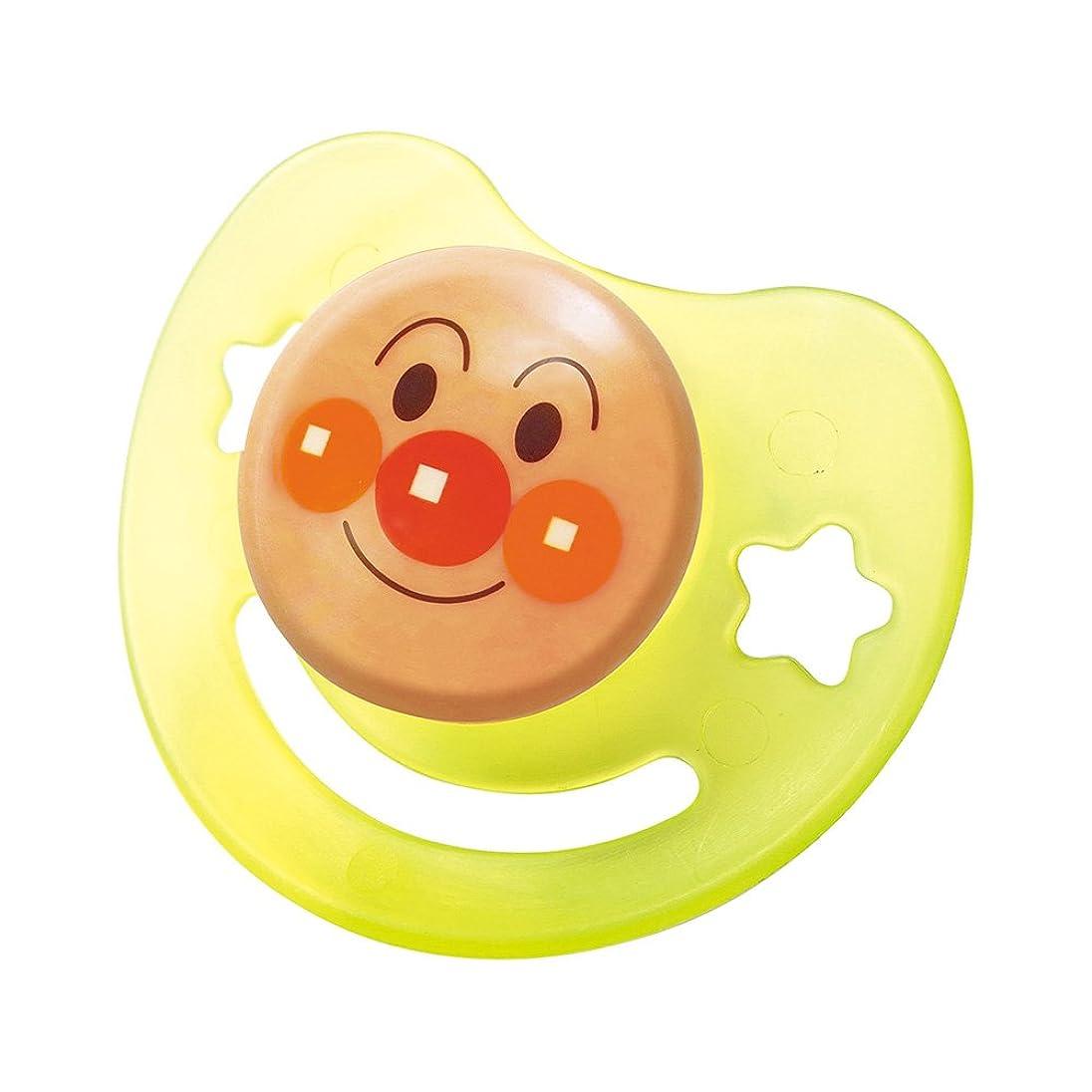 真鍮パラダイスがんばり続けるヌーク NUK おしゃぶり きれいな歯並びのために ジーニアス 2.0 (キャップ付)M【6~18ヶ月】/シリコーン/ホエール【ドイツ製】【ママの乳首を再現】 OCNK4020111