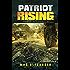 Patriot Rising: The Unbroken