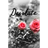 Desolate (The Existing Series Book 1)