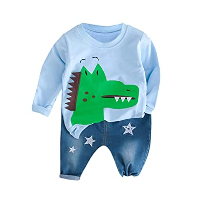2018 Summer Casual Newest Newborn Baby Boys Kids Clothing Sister T-shirt Brother Bodysuit Letter Family Matching Clothes Outfits Large Assortment Girls' Baby Clothing
