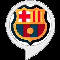 Noticias del FC Barcelona No Oficial