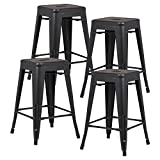 kitchen counter height stools - Poly and Bark Trattoria 24