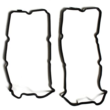 Amazon com: SCITOO Valve Cover Gasket Set Replacement for Infiniti