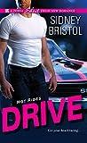 Drive (Hot Rides)