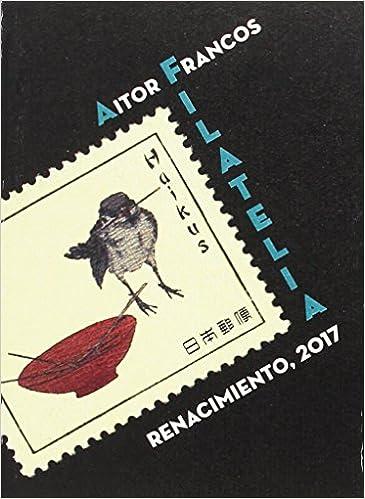 Amazon.it: Filatelia - Aitor Francos Ajona - Libri in altre ...