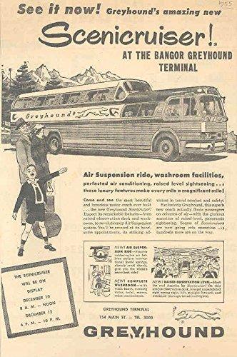 1954-greyhound-scenicruiser-gmc-bus-ad-bangor-maine