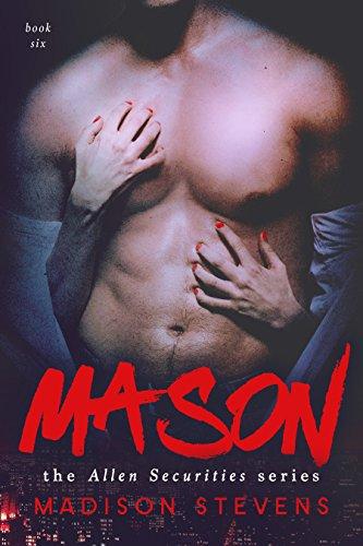Mason: #6 (Allen Securities)