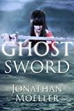 Ghost Sword (The Ghosts)