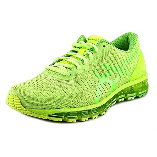 asics-womens-gel-quantum-360-running-shoe-sharp-green-jasmine-green-flash-yellow-9-m-us