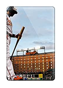 baltimore orioles MLB Sports & Colleges best iPad Mini 3 cases 8148086K101078288
