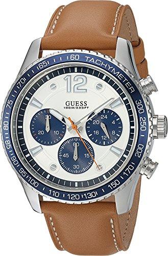 GUESS-Unisex-U0970G1