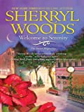 Front cover for the book Welcome to Serenity by Sherryl Woods