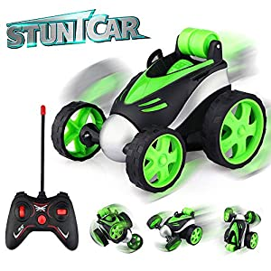 CYMY LED Micro Racers Mini Cars Micro Pocket Racer for Kids Toys for 5-16 Year Old Boys Gifts for 5-16 Year Old Boys Girl Birthday Present Hot New Toys Gifts for 5-16 Year Old Boys Girls