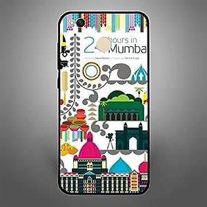 Xiaomi Redmi 4X 24 Hours in Mumbai